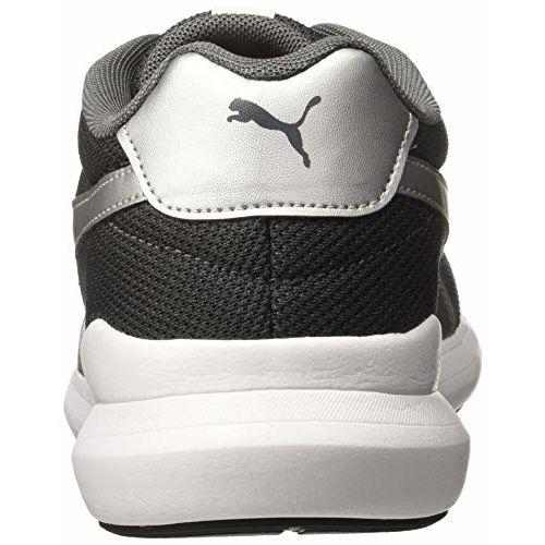 Puma Men's Jane Xt Idp Running Shoes