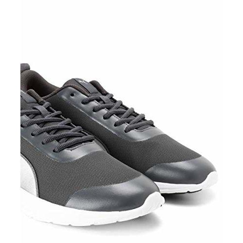 Puma Men's Lite Pro Idp Walking Shoes