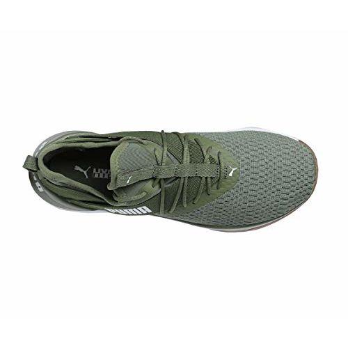 celebracion Desconexión bosque  Buy Puma Jaab Xt Summer Men S Running Shoes online   Looksgud.in