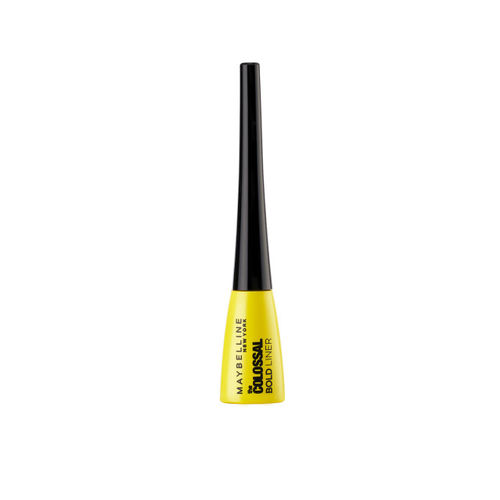 Maybelline New York Colossal Bold Liner 3 ml