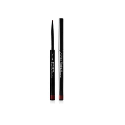 SHISEIDO 03 Plum MicroLiner Ink Eyeliner, 0.08gms