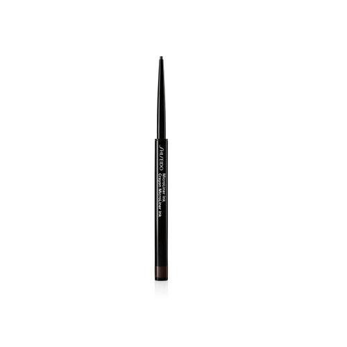 SHISEIDO 02 Brown MicroLiner Ink Eyeliner 0.08 gms