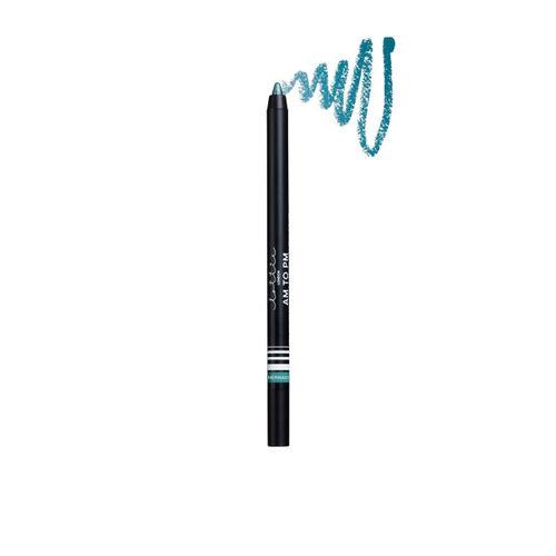 Lottie London AM To PM Longwear Velvet Kohl Eyeliner Pencil