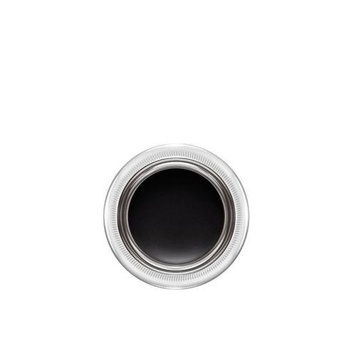 M.A.C MAC Pro Longwear Fluidline Gel Eyeliner 3g