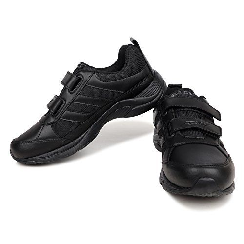 Buy Sparx Men SM-515 Sports Shoes