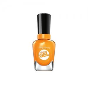 Sally Hansen Miracle Gel Short Cir-Cute Nail Polish 14.7 ml