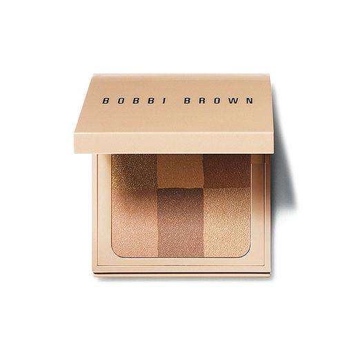 Bobbi Brown Buff Illuminating Powder