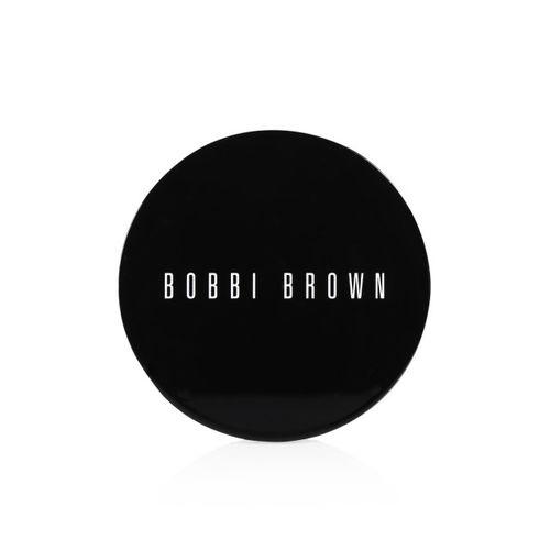 Bobbi Brown Aruba 4 Illuminating Bronzing Powder 8 g