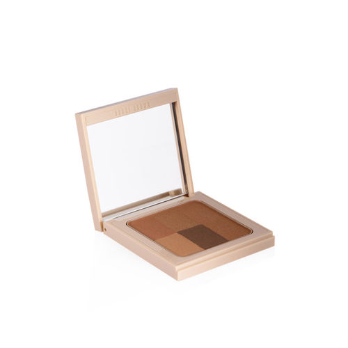 Bobbi Brown skin Finish Rich Illuminating Powder 6.6g