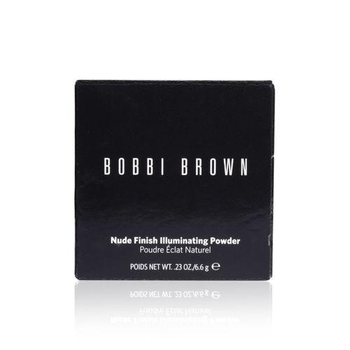 Bobbi Brown skin Finish Rich Illuminating Powder 6.6g