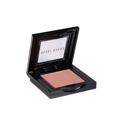 Bobbi Brown Slopes 17 Blush 3.7 g