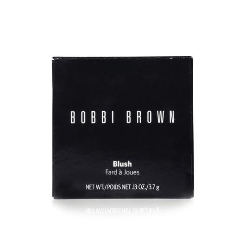 Bobbi Brown Slopes 17 Blush 3.7 g