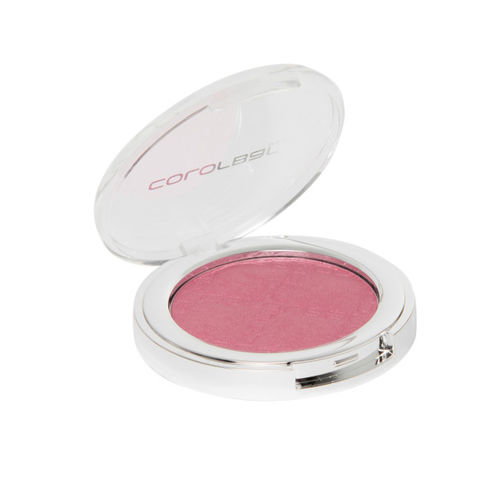 Colorbar Everything's Rosy Cheekillusion Blush 010