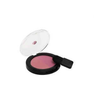 Lakme Absolute Face Stylist Pink Blush Duos