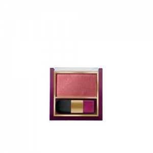 Lakme Women Pure Rouge Peach Affair Blusher
