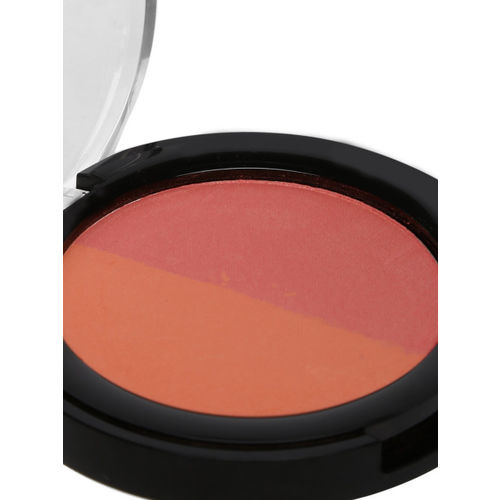 Lakme Absolute Face Stylist Coral Blush Duos B015