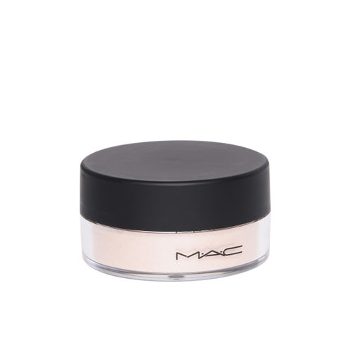 M.A.C Silver Dusk Iridescent Loose Powder 12g