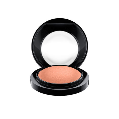 M.A.C Naturally Flawless Mineralize Blush S2PO-20