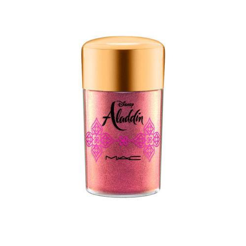M.A.C Rose Disney Aladdin Pigment Highlighter 4.5g