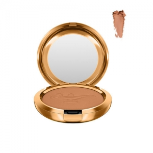 M.A.C The Disney Aladdin Collection Your Wish Is My Command Blush 10 g