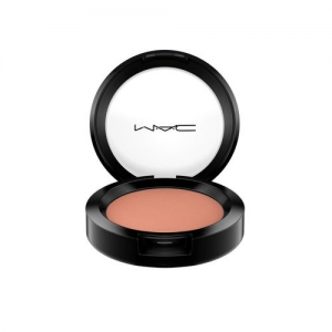 M.A.C Coppertone Powder Blush