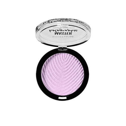 Maybelline Face Studio Master Holographic Prismatic Highlighter 100