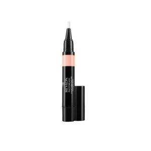 Revlon 030 PhotoReady Color Correcting Pen For Dark Spots 2.4 ml