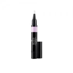 Revlon 020 PhotoReady Color Correcting Pen For Dullness 2.4 ml