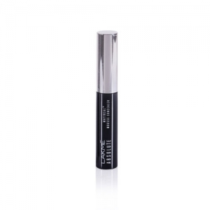 Lakme Absolute 02 Natural Mattreal Mousse Concealer 9 g