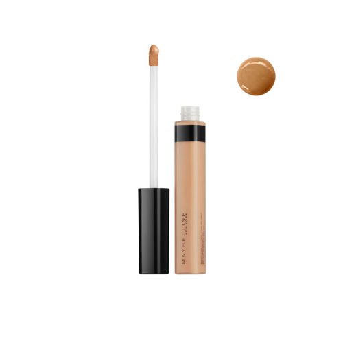 Maybelline Golden New York Fit Me Concealer 36