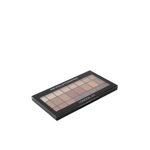 Revolution Pro Medium/ Dark Conceal Kit 12 g