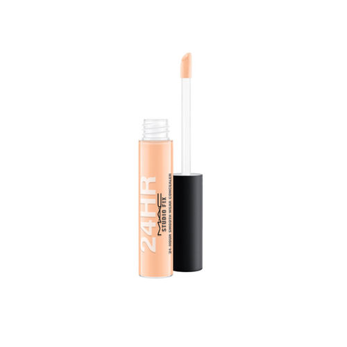 M.A.C. NW25 Studio Fix 24-Hour Smooth Wear Concealer 7ml