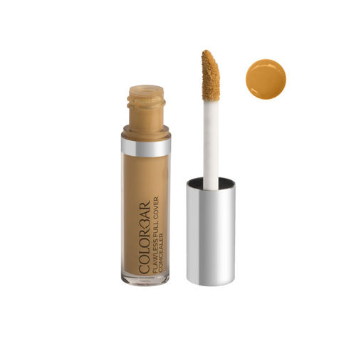 Colorbar Lacy Flawless Full Cover Concealer 005