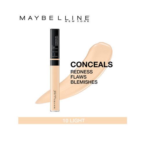 Maybelline Set Of 2 Beauty Kits