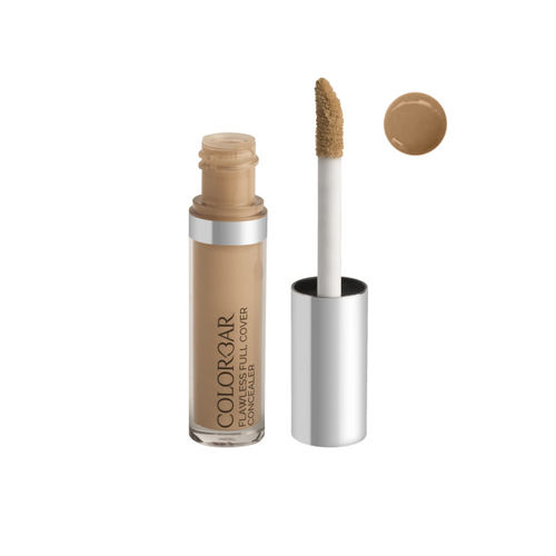 Colorbar Silk Flawless Full Cover Concealer 004