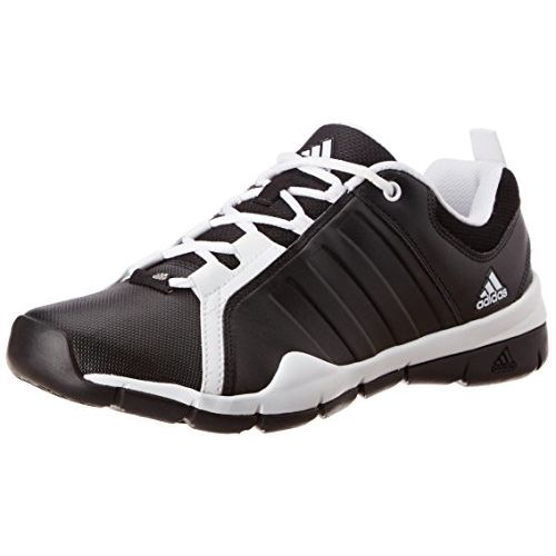 Adidas Men's Outrider Mesh Running Shoes