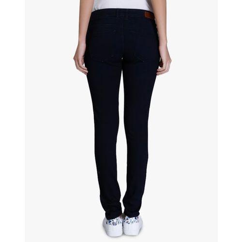 Vero Moda Mid-Rise Slim Fit Jeans