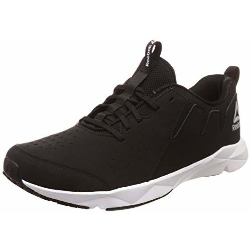 Reebok Men's Hans Runner Running Shoes