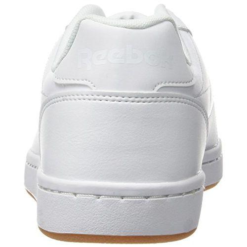 Reebok Men's Tennis Shoes