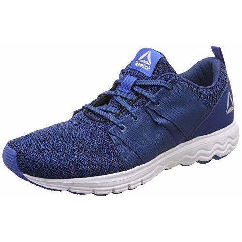 Reebok Men's Sturdy Runner Lp Running Shoes