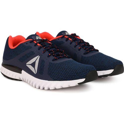 REEBOK Dash Runner SS 19 Running Shoe