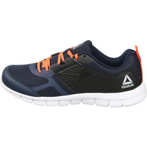 REEBOK Speed XT Enhanced L Running Shoe For Men(Navy)