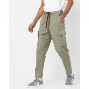 Pepe Jeans Slim Fit Cargo Pants