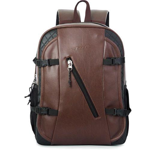 F Gear Ranger 28 L Laptop Backpack(Tan)