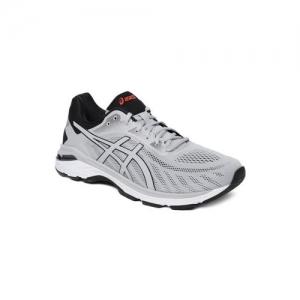 moins cher 8f9b4 3119f Buy Asics Men's White Gel Progressive 2 Indoor Sports Shoes ...