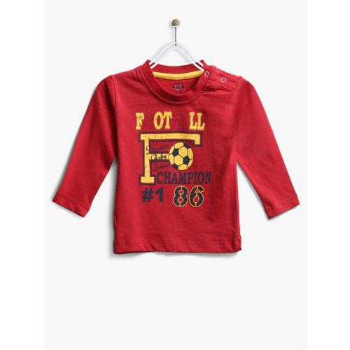 612 league Munticoloured T-Shirt