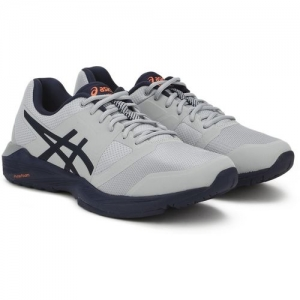 big sale c5baf 06631 Buy latest Men's Sports Shoes from Asics, AJIO online in ...