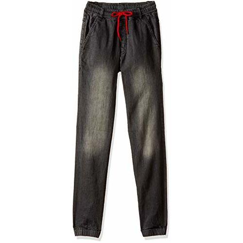 612 League Boys' Jeans