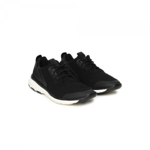 Timberland Men Black ALTMTR F/L PRINT OX Sneakers