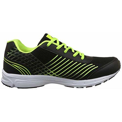 Buy Fila Men's Ferrero Running Shoes